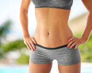 hasplasztika a súlyfelesleg ellen