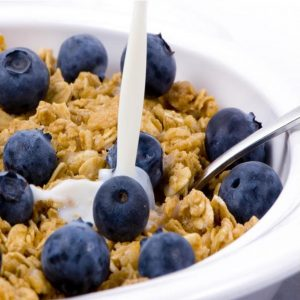 crohn beteg diéta alapanyagok