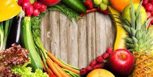 crohn betegség receptek