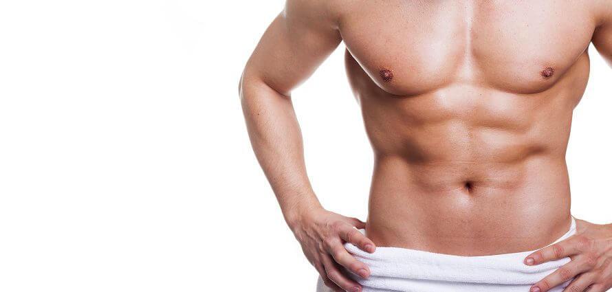 művelet felesleges bőr eltávolítás ára